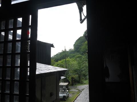 P1030932.JPG