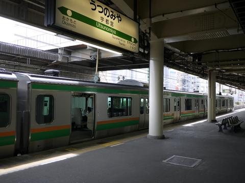 P1040073.JPG
